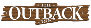 the-outback-inn
